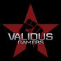 validusgamers