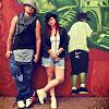 T.R.O.P.A. Hip Hop