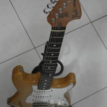 rock80metal