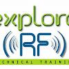 Explore RF