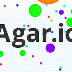 Agario Time