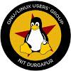 GNU/Linux Users' Group, NIT Durgapur