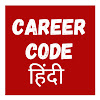 CODE Hindi - Adviser Vicky Shetty