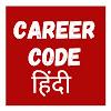 Code Hindi with Vicky Shetty