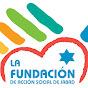 La Fundación de Jabad