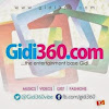 Gidi360TV