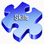 IBM Information Management Skills