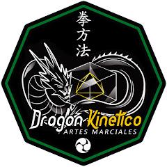 Tutoriales del Dragon Kinetico