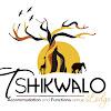 Tshikwalo Game Lodge