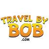 travelbybob