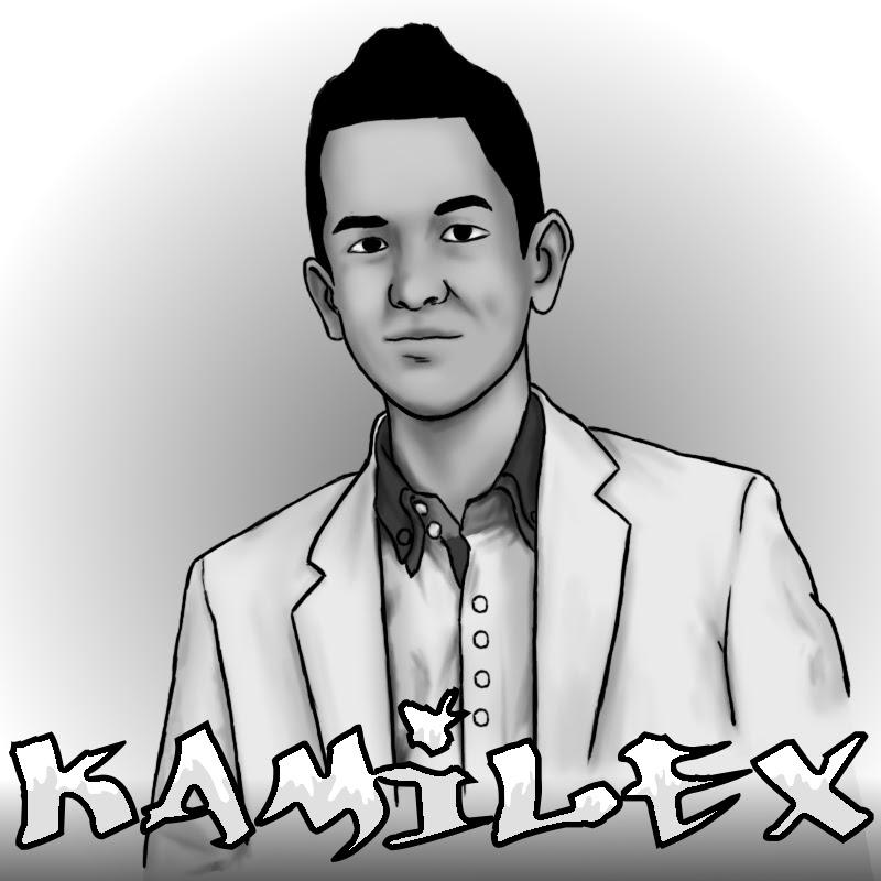 KamileX