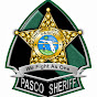 Pasco Sheriff