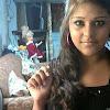 Minahil Rizvi