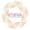 Athena Life Coaching