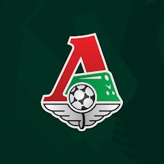 Рейтинг youtube(ютюб) канала ФК «Локомотив» Москва