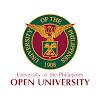 UP Open University
