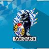 BayernparteiTV