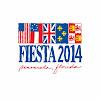 Fiesta of Five Flags