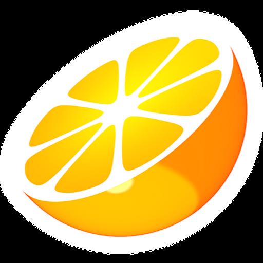 Citra Emulator video