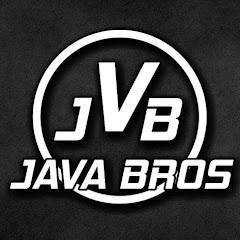 Java Bros