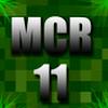 MineCraftRules11