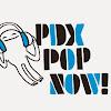 pdx popnow