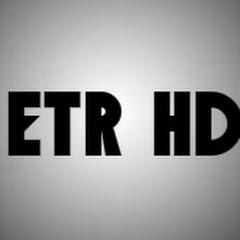 ETR HD