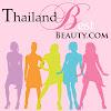 Thailand Best Beauty