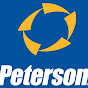 PetersonCorp