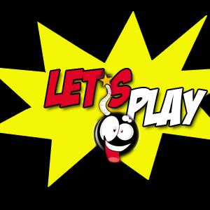 XPLetsPlay