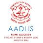 AADLIS Kerala