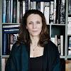 Annegrethe Rasmussen