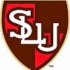 St. Lawrence University Athletics