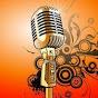 Free Hindi Karaoke
