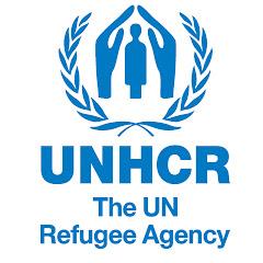 UNHCR Regional Service Centre in Nairobi