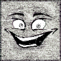 Criken