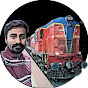 Its AP - The RAIL MANIA (its-ap-the-rail-mania)