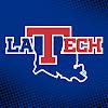Louisiana Tech Athletics