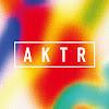 AKTR MOVIE Channel