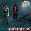 Fabiandoom