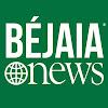 BéjaiaNews