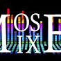 Moses Mixes