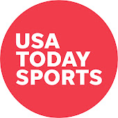 USA TODAY Sports Channel Videos