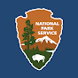NPS Climate Change Response