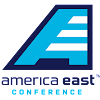 America East Conference