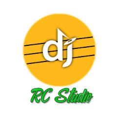 DJ RC STUDIO