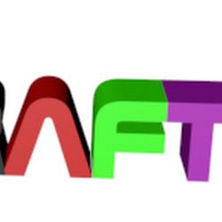 OrginalCraft