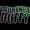 laurenceduffy