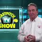Gary Leland - Fastpitch Softball TV Show (FastpitchTV)