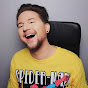 Ricky Dillon Channel Youtube